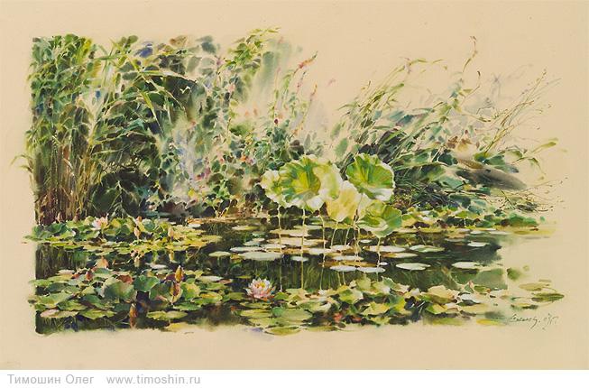 http://www.timoshin.ru/wp-content/img/kartiny/177.jpg