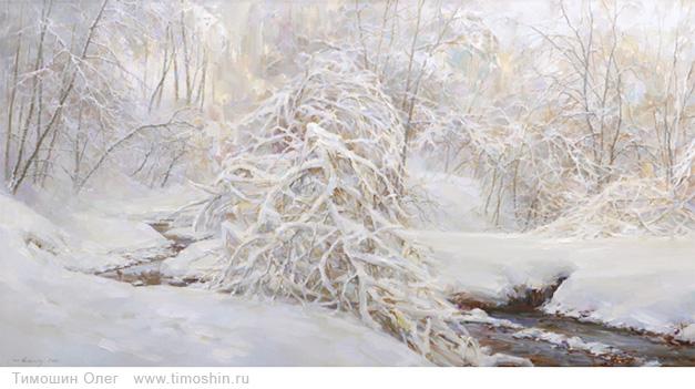 18 века живопись россии в 15 16 века