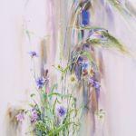 Картина Bouquet of summer